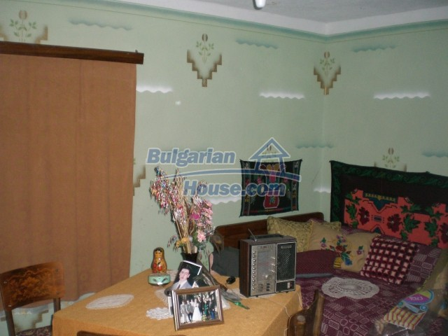 10222:13 - Cheap Bulgarian properties for sale near the sea
