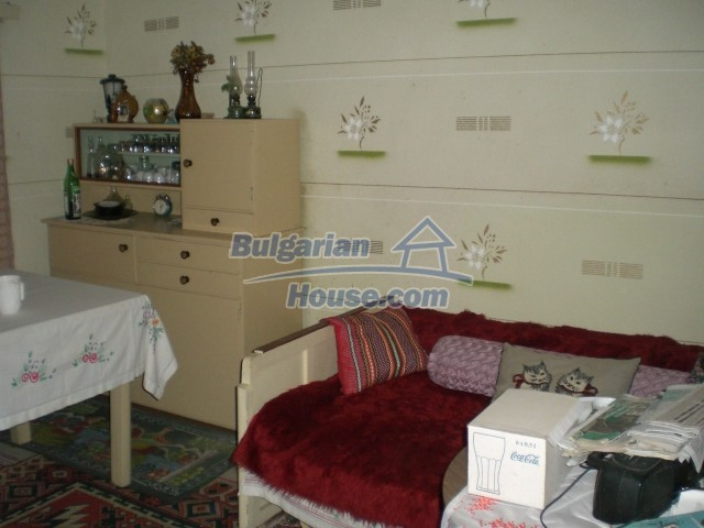 10222:14 - Cheap Bulgarian properties for sale near the sea