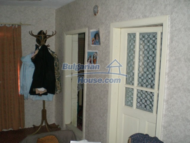 10222:16 - Cheap Bulgarian properties for sale near the sea