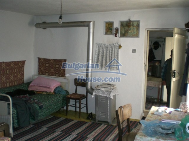10222:17 - Cheap Bulgarian properties for sale near the sea