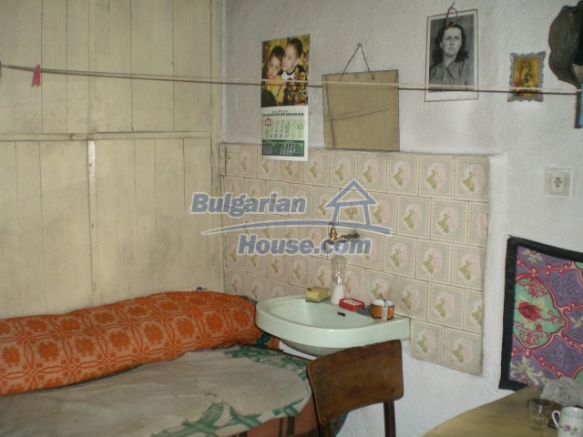 10222:18 - Cheap Bulgarian properties for sale near the sea