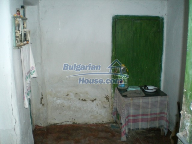 10236:7 - House in veliko tarnovo region only 2km from lake