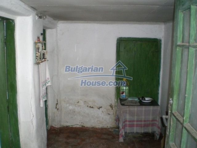 10236:13 - House in veliko tarnovo region only 2km from lake