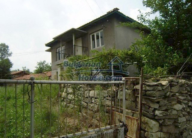10238:2 - Bulgarian proeprty for sale in Kardzjali region with stunning mo