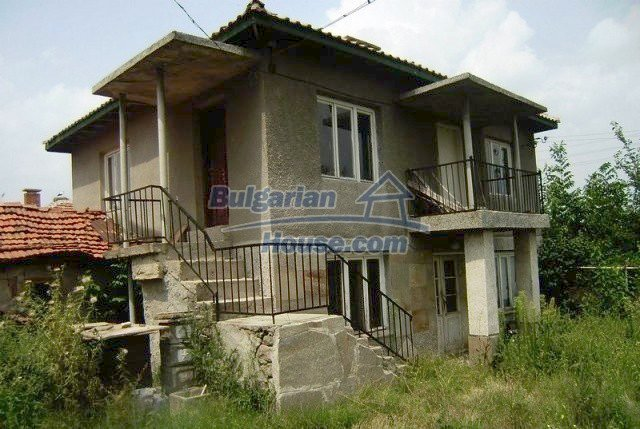10238:3 - Bulgarian proeprty for sale in Kardzjali region with stunning mo