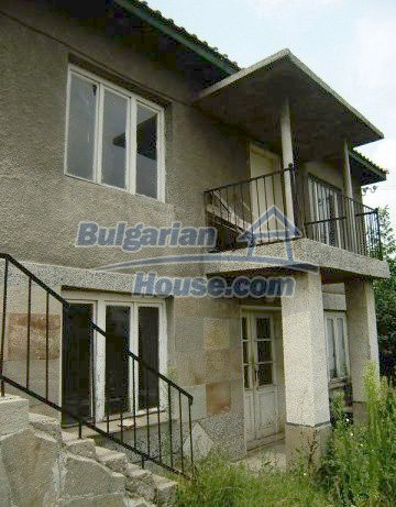 10238:5 - Bulgarian proeprty for sale in Kardzjali region with stunning mo