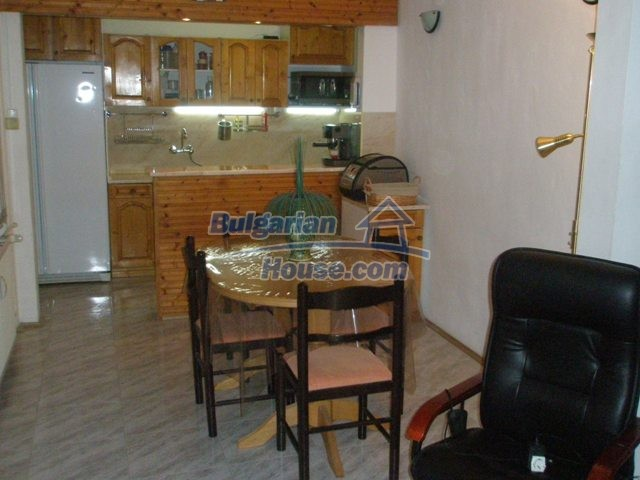 10254:4 - Brick built two bedromm bulgarian apartment for sale in Plovdiv