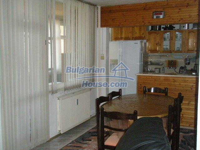 10254:6 - Brick built two bedromm bulgarian apartment for sale in Plovdiv