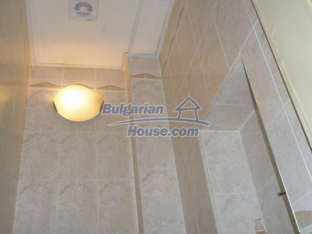 10254:16 - Brick built two bedromm bulgarian apartment for sale in Plovdiv