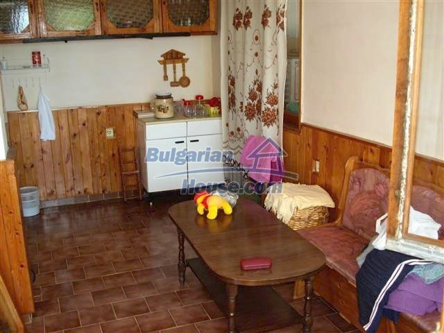 10261:19 - House in Bulgaria for sale only 600m away from the sea