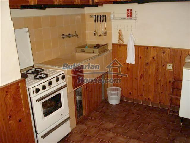 10261:20 - House in Bulgaria for sale only 600m away from the sea