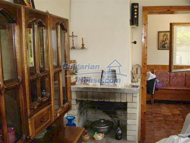 10261:23 - House in Bulgaria for sale only 600m away from the sea
