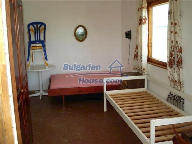 10261:27 - House in Bulgaria for sale only 600m away from the sea