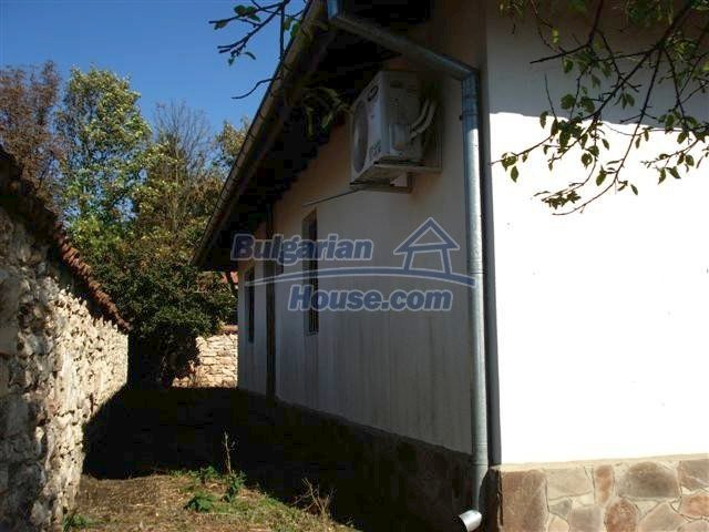 10264:7 - Newly Furnished house in Bulgaria ONLY 6km from the sea