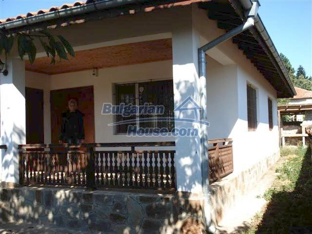 10264:8 - Newly Furnished house in Bulgaria ONLY 6km from the sea