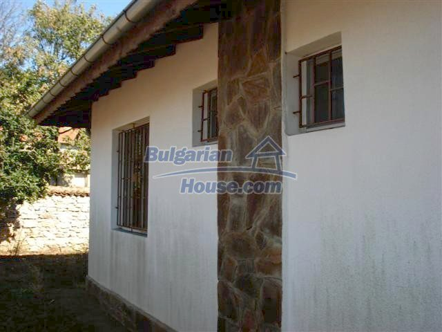 10264:10 - Newly Furnished house in Bulgaria ONLY 6km from the sea