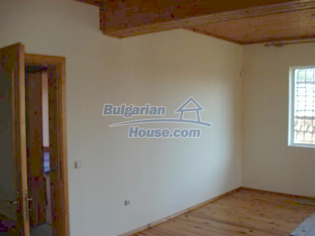 10264:17 - Newly Furnished house in Bulgaria ONLY 6km from the sea