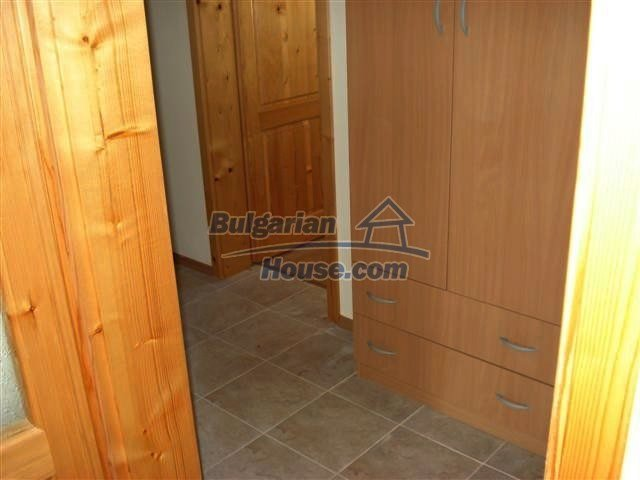 10264:20 - Newly Furnished house in Bulgaria ONLY 6km from the sea