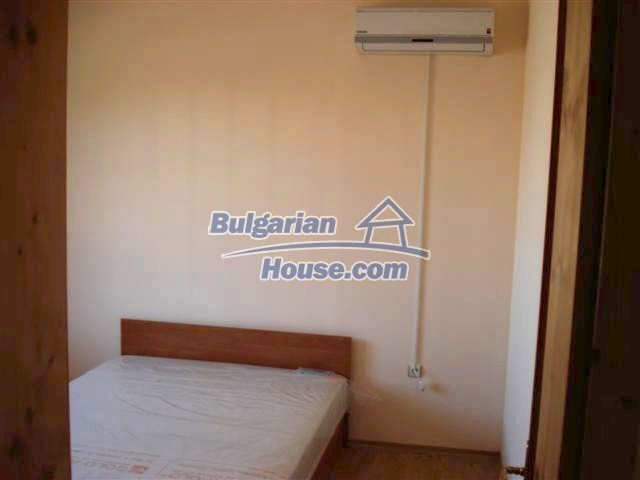 10264:22 - Newly Furnished house in Bulgaria ONLY 6km from the sea