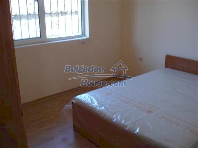 10264:24 - Newly Furnished house in Bulgaria ONLY 6km from the sea