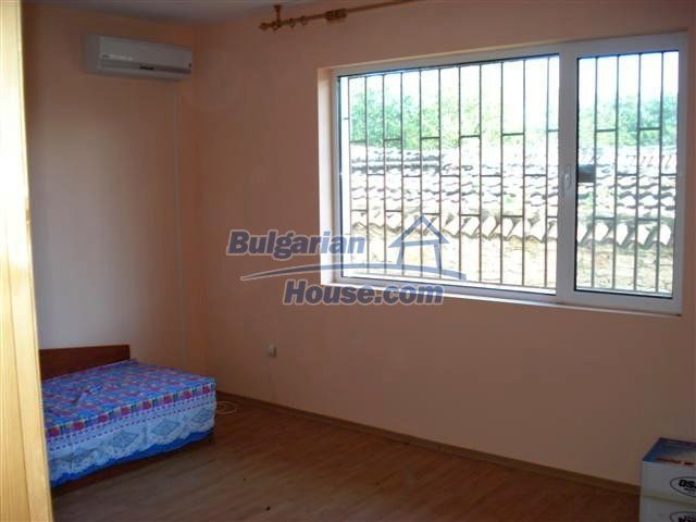 10264:26 - Newly Furnished house in Bulgaria ONLY 6km from the sea
