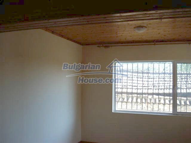 10264:29 - Newly Furnished house in Bulgaria ONLY 6km from the sea