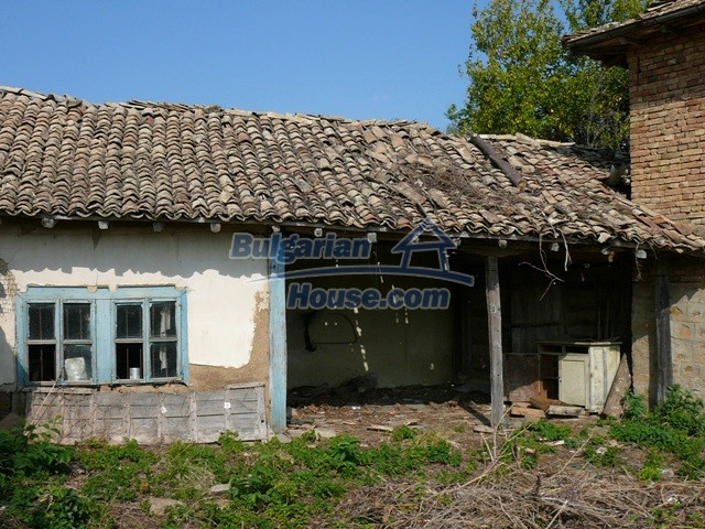 10280:4 - Buy Cheap Bulgarian house with stunning mountain view near lake