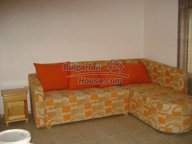 10297:3 - Cozy bulgarian house for rent
