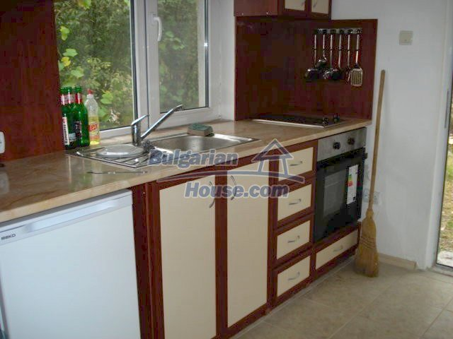 10297:4 - Cozy bulgarian house for rent