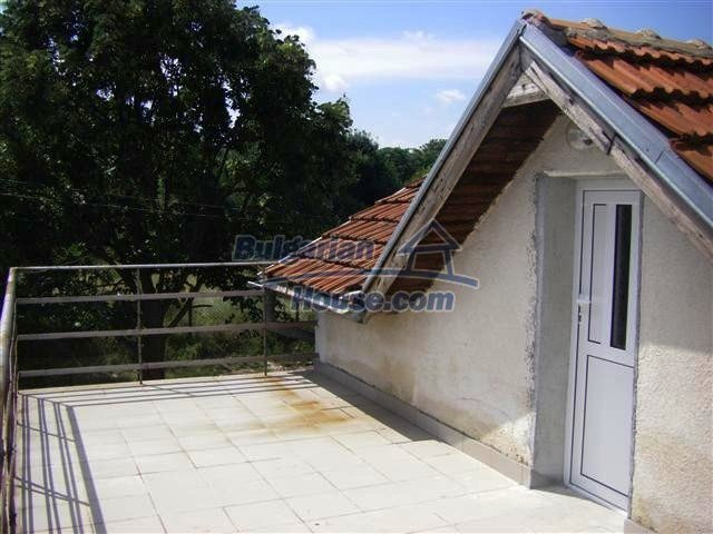 10297:5 - Cozy bulgarian house for rent
