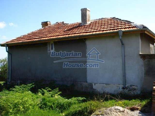 10300:3 - Cheap property for sale and rent in Bulgaria near Elhovo