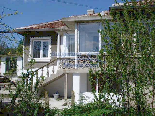 10300:4 - Cheap property for sale and rent in Bulgaria near Elhovo