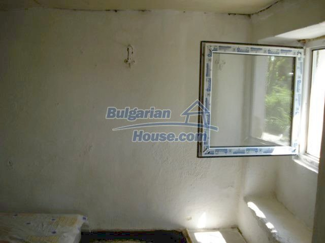 10300:5 - Cheap property for sale and rent in Bulgaria near Elhovo