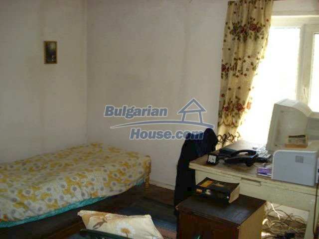 10300:7 - Cheap property for sale and rent in Bulgaria near Elhovo
