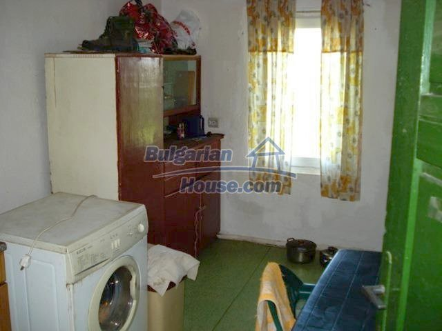 10300:8 - Cheap property for sale and rent in Bulgaria near Elhovo