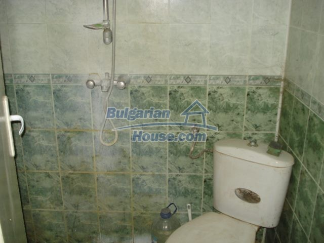 10300:9 - Cheap property for sale and rent in Bulgaria near Elhovo
