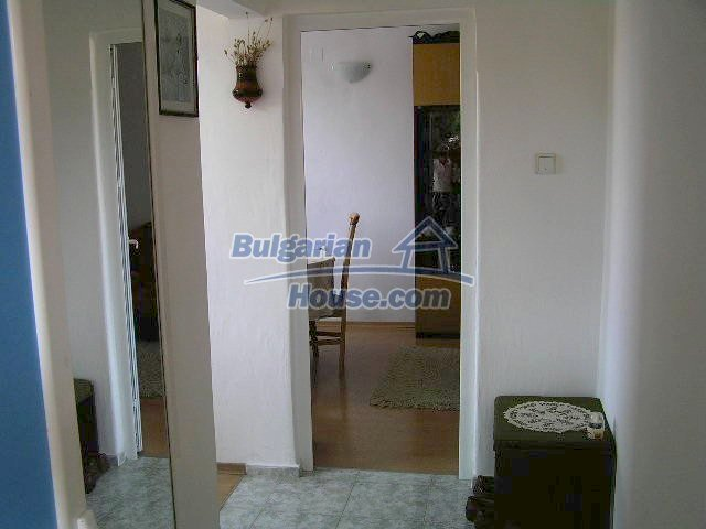 10301:4 - Nice bulgarian house for sale in a lovely countryside Yambol