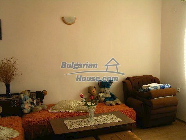 10301:5 - Nice bulgarian house for sale in a lovely countryside Yambol