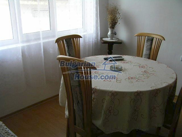 10301:7 - Nice bulgarian house for sale in a lovely countryside Yambol