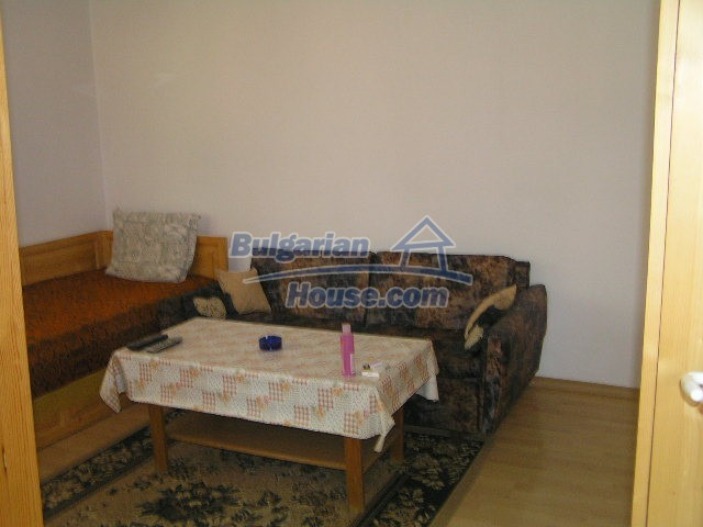 10301:8 - Nice bulgarian house for sale in a lovely countryside Yambol