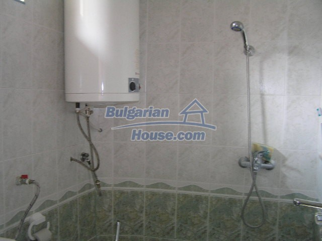 10301:9 - Nice bulgarian house for sale in a lovely countryside Yambol