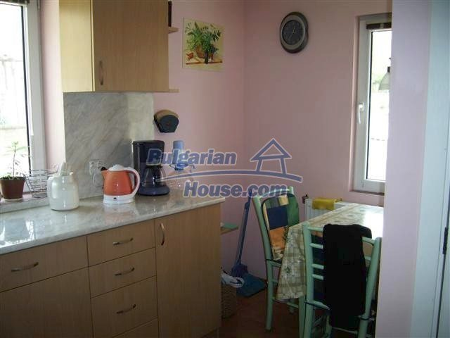 7131:17 - House in very good condition located in town of Elhovo