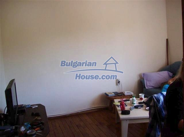 10308:3 - Renovated Bulgarian property near Elhovo with swimming pool