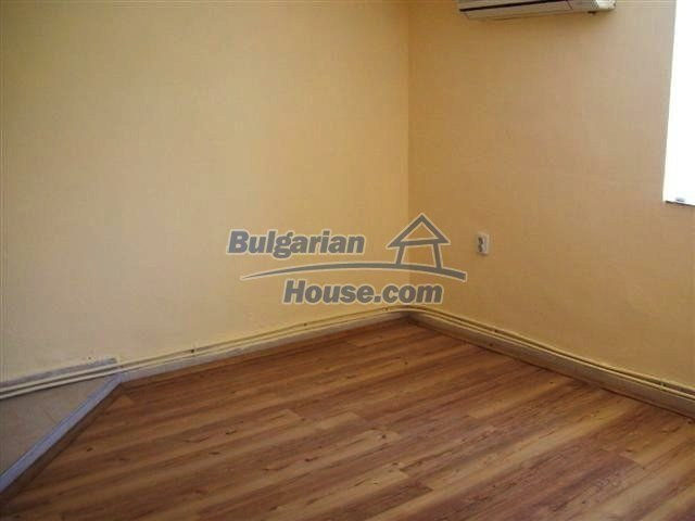 10308:11 - Renovated Bulgarian property near Elhovo with swimming pool