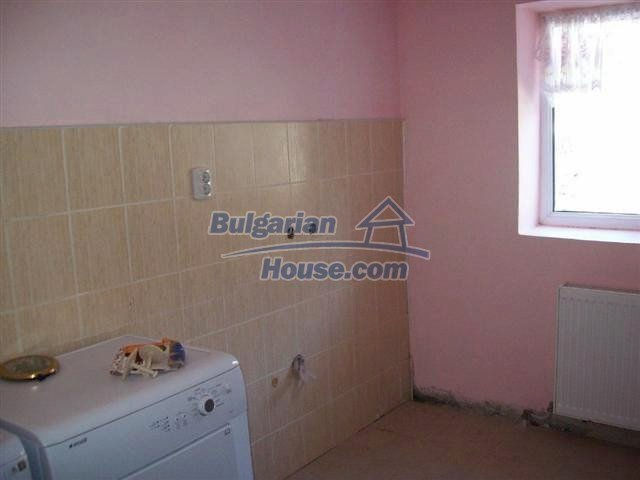10308:13 - Renovated Bulgarian property near Elhovo with swimming pool