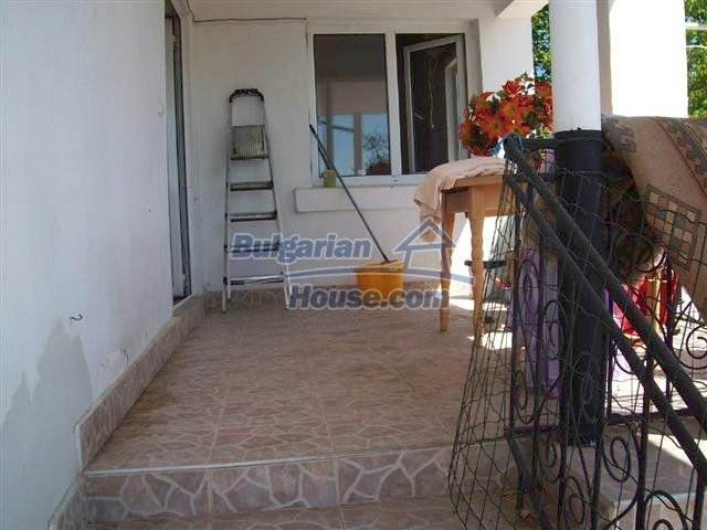 10308:14 - Renovated Bulgarian property near Elhovo with swimming pool