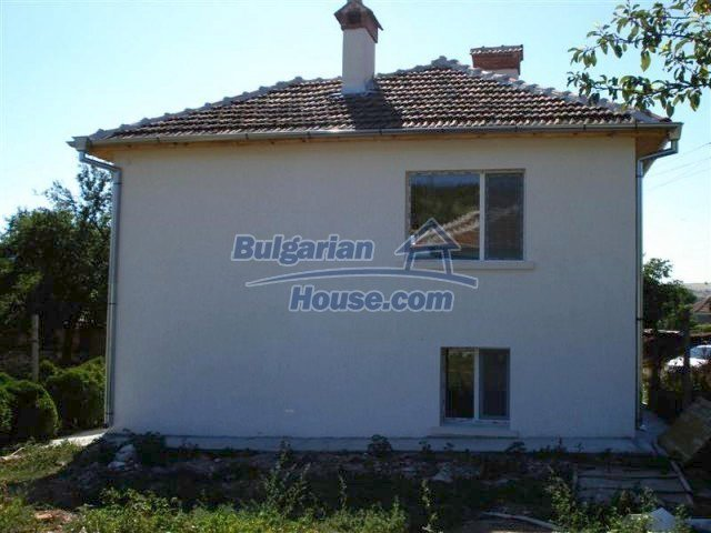 10311:6 - Cozy renovated Bulgarian properties at very low price