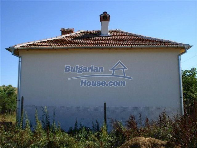 10311:7 - Cozy renovated Bulgarian properties at very low price