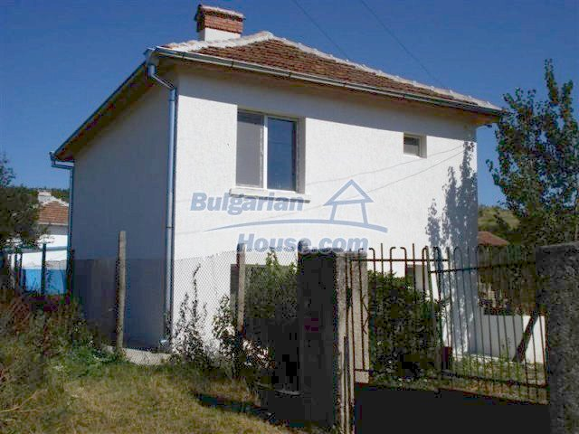 10311:8 - Cozy renovated Bulgarian properties at very low price
