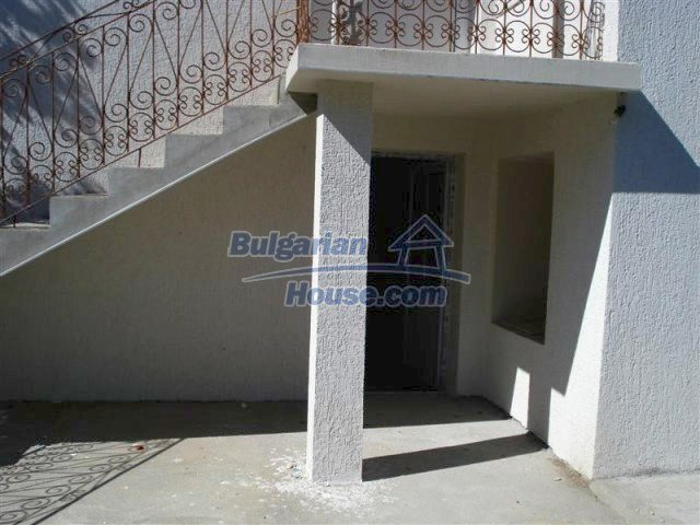 10311:9 - Cozy renovated Bulgarian properties at very low price